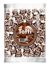 Toffi Choco 1kg